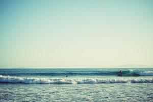 sea-beach-waves-surfing